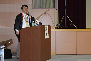 第6回_愛媛口腔ケア研究会02